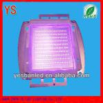 Taiwan epileds chip 200w uv led 395nm high power led diode-YS-200WB2CP2010-M