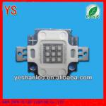 12v top quality uv led 10w integrated power led shenzhen factory-YS-10WB2CP33-M