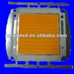 1w-100w UV LED for led aquarium light /390-410nm/360nm-380nm/by manufacture-uv LED chip for impressora