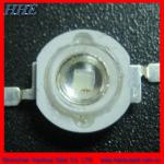 1w blue high power led-HP1206000-5
