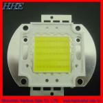 50w top quality white led diode-HPELI-8-BL