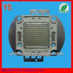 Professional uv led manufacture uv led 365nm 100w power led(265-420nm uv led)-YS-100WB3DP1010-M