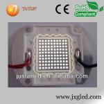 High power 100w 375nm uv led-JX-UV-100W-375