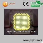High power 100w 370nm uv led-JX-UV-100W-370