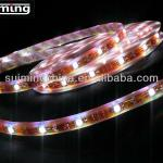 IP 65/ IP30 5050 LED Strip light-SM-SPF002X30-12