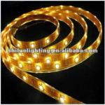 Hot Sale SMD5050 IP65 Led Strip can accept L/C payment-SMD5050