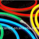 Quality grade A Solid LED Neon flex-CR-NEON-80-A