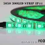 300SMD 5050 RGB LED Strip-BD-5010160RGBF-50