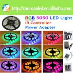 China search addressable led pixel ws2801 rgb led flexible strip-ZC-10030RGB