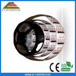 5050 led strip rgb led strip rgb led strip ws2801-XCL-S-WS2811