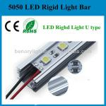 5050 led rigid bar/rigid led strip/led rigid strip light-BNL-RS5050W72