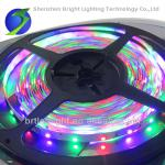 3528 RGB strip led light-BRT-SFN-RGB54-5008