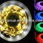 led strip-3528 LED flexible strips, 60pcs led, waterproof- led strip-ZZG352860F