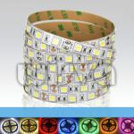 Best Selling led strip 5050 60leds/m light-HH-led strip 5050
