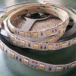 5050 LED Light Strip-SJ-LED Strip Light