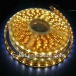 3528 SMD LED STRIP YELLOW-LG-3528-60-24-Y