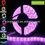color-changing led strip-50WP-300RGB