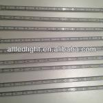 cheap led light bars in china,with U Shape Aluminum Alloy Slot + PC Cover-AL-5630-1M-72SMD-W