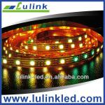CE RoHS 60PCS SMD3528/5050 Led strip-LK-XT083560