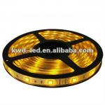 Hot 12v 5050 led/led light strip/led strip-KW-F5050Y15-B-12