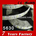 2013 new products 12v 5630 smd rigid led strip-BS-ST-5050-60