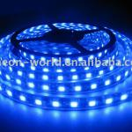 SMD5050 RGB LED Strips 60leds/m-DL-5050RGB60D-12V