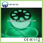 DC12V 5050SMD Flexible LED Strip Light-JHD-B5050FS60-F12V