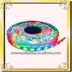 decoration light rgb Flex light Tapes-SSL-FTcolor