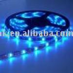 0603 0402 0805 5050 3528 SMD LED strip-0603 SMD LED