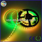 5v digital SD addressable led strip-VSS-SMD2811