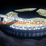 Led Strip 3528 Waterproof/ Waterproof 3528 Flexible Led Strip/ Motorcycle Led Strip Lights led strip 3528 waterproof-RS-FLS-6803-30A