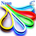 High bright 80LED/M or 100LED/M Waterproof Flex LED Neon Light-MW-Neon-80