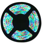 14.4 W/meter LED strip 60 pcs of SMD5050 per meter-