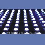 LPD6803 or DMX512 RGB LED Pixel Light-XS1AB-00TAL/XS1AC-00TAL