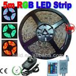 Hot sell !rgb smd 5050 led strip-