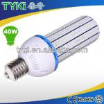 New design high quality 40W 3528 SMD E27 corn led lamps-TK-NCL-40W