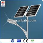 manufacturers in China solar led lighting-