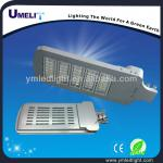 High efficiency high power 100w led street light-YM-LD10001B