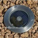 Solar led path light(SO7003)-SO7003