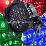 36*3w led par light,stage dj dmx control par lights,ktv party par can-LTD-par36