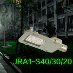 2014 new led street light with low price of factory and high quality-