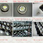 Energy saving in high quality Led industrial(factory) light with CE&RoHS,led high bay light fixture-KP-S50W