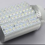 New style high power led street light bulb 60w-SLBW60