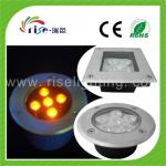 LED Path Light IP67-