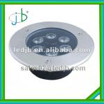 6w led floor lighting led underground light-JB-MD-001W18K1