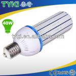 New design high quality 40W 3528 SMD corn led lamps-TK-NCL-40W