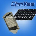high quality solar led street light with solar batteries-VA