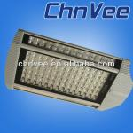 eco-friendly 60w led street light /led lamp /street lamp-VC-triradiate