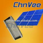 high quality 40w solar led street light led panel light-VA