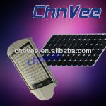 china led solar street light with high performance solar panel-VB
